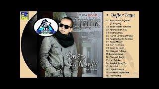 IPANK FULL ALBUM - Kumpulan Lagu Terbaik IPANK | Lagu Minang Terbaru  Terpopuler