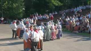 Festivāla  Baltika 2012 noslēguma koncerts Madonā 9.07.2012 - 00240.MTS