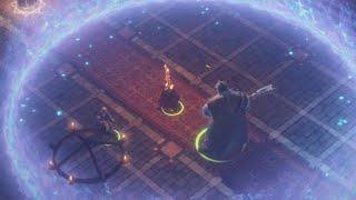 Pathfinder: Kingmaker #2 - Przygodo witaj!