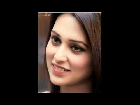Bangladeshi nayikader sexy and nude song  YouTube