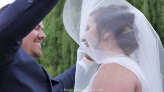 Videographer Marlborough - wedding videos Blenheim & Nelson