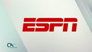 ESPN INTERNACIONAL | CANAL OXMAN TV