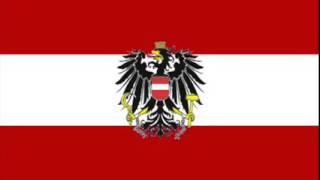 Der Österreicher