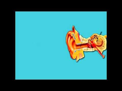 Radio Chehrazi - Episode 00-19 رادیو چهرازی