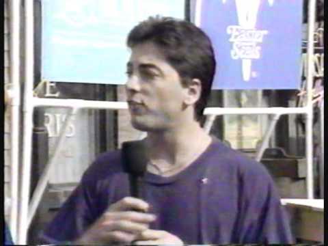 Sega Star Kids Challenge 1992 Part 8 of 8