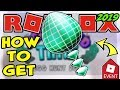 [EVENT] HOW TO GET THE TELEGGKINETIC EGG   ROBLOX EGG HUNT 2019 Scrambled In Time