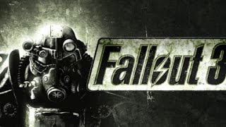 Fallout 3 | A Short Hour of Evilness | Random Stream