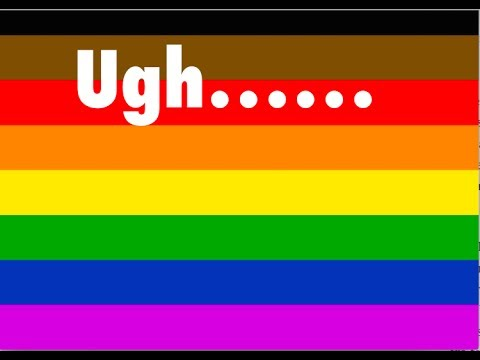 free gay midget videos