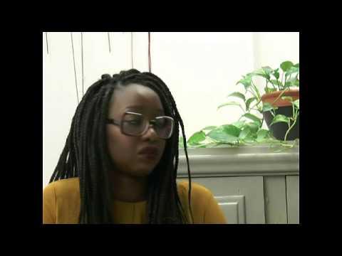 Rencontre (Meetup) Afro Adict Dakar- (VPW)de YouTube · Durée:  56 minutes 55 secondes