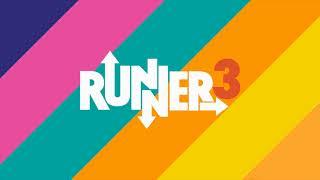 Runner 3 OST - Spookland 1 thumbnail