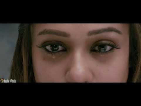 Raja Rani status video