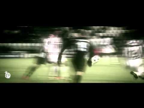 Despedida de Andrea Pirlo de la Juventus