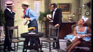 Dean Martin, Elke Summer and David Janssen from Time Life's The Best of The Dean Martin Show