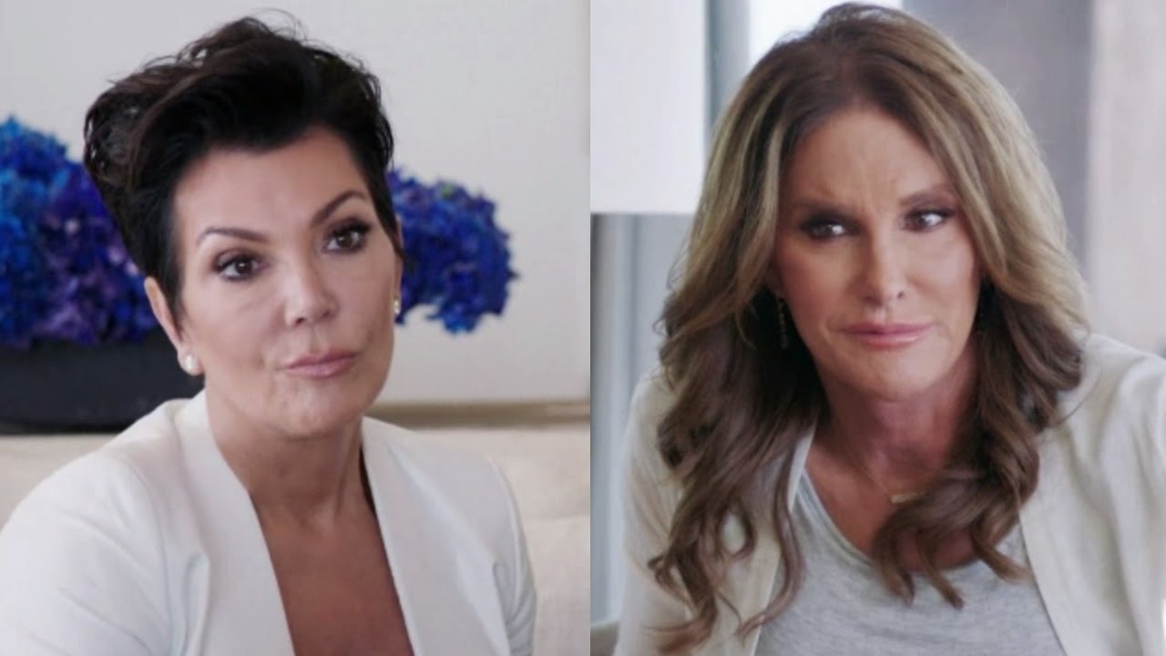 Forum on this topic: Kris Jenner Has an Emotional Confrontation With , kris-jenner-has-an-emotional-confrontation-with/