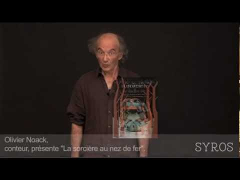 Vidéo de Olivier Noack