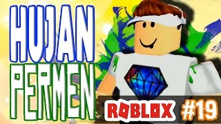 😂 Most GAMES On ROBLOX NGAKAK | ROBLOX INDONESiA