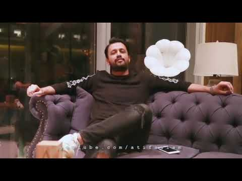 Atif Aslam live in concert at Bollywood Parks Dubai on 23rd November 2018