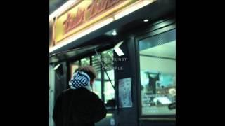 Code Kunst (코드 쿤스트) - Queen (Feat. Blnk-time)