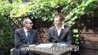 Juliusz Bolek - Adwokaci w walce o sprawiedliwosc