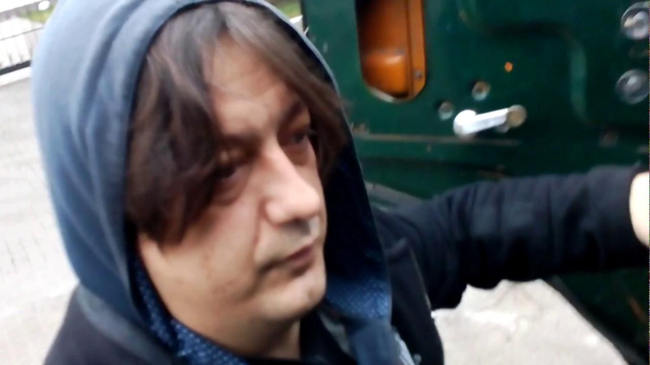 Газ самосвал б у купить киров Киров - YouTube