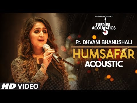 Acoustic Songs Download Hindi