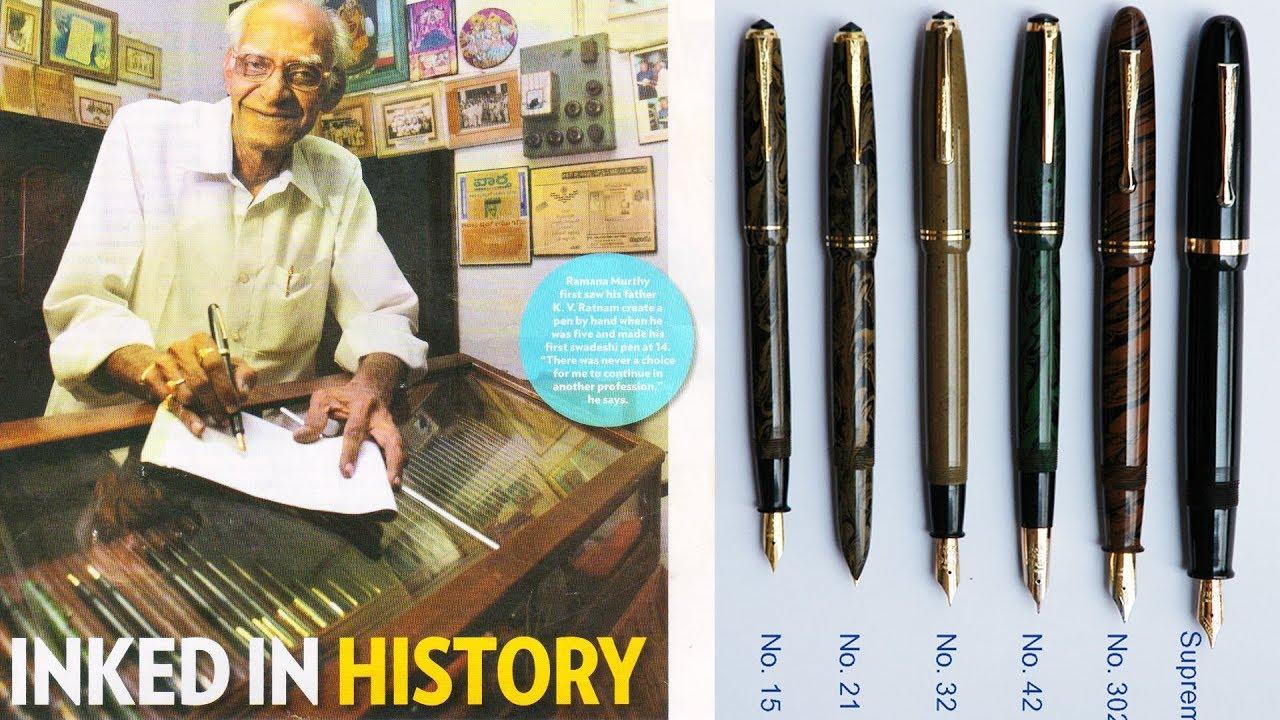 Son Pen