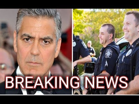 Anti Gun Celebs Demand Armed Security At Oscars, Get HUGE Surprise From Officers!