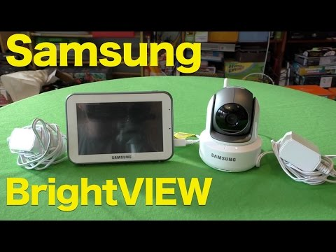 samsung-brightview-pan/tilt/zoom-wireless-video-baby-monitor-review
