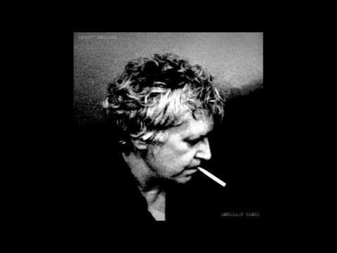 Robert Pollard | Picnic Drums