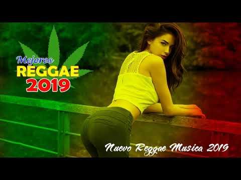Nuevas Canciones De Reggae Remix 2019 – Mejores Canciones Populares De Reggae 2019
