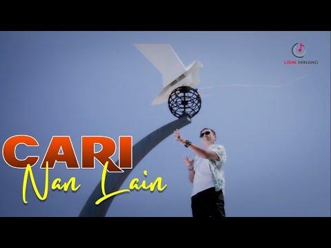 ipank---cari-nan-lain-lagu-minang-terbaru-2019-(substitle-bahasa-indonesia)