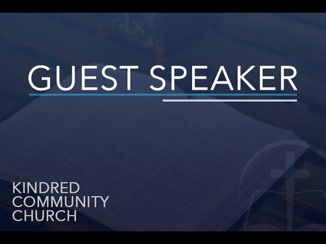 Spiritual Riches Through Jesus' Poverty | 2 Corinthians 8:9 | Pastor Mike Riccardi