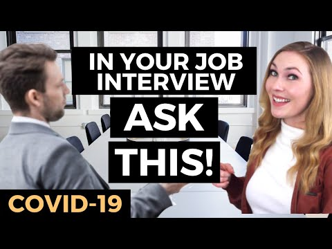 How to Ask the Right Sales Questions | 5 Minute Sales Training from YouTube · Duration:  5 minutes 23 seconds