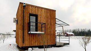 видео Стоимость постройки забора из профнастила с фундаментом на даче акция