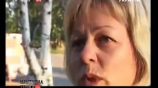 «КТ» Критическое видео. Издевательства над животными