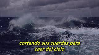 In Mourning - From a Tidal Sleep [ Subtitulos en Español ]