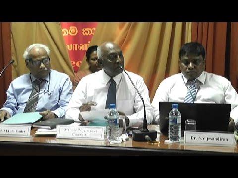 Chief Sri Lanka Buddhist prelate assured 'no threat to unitary state'