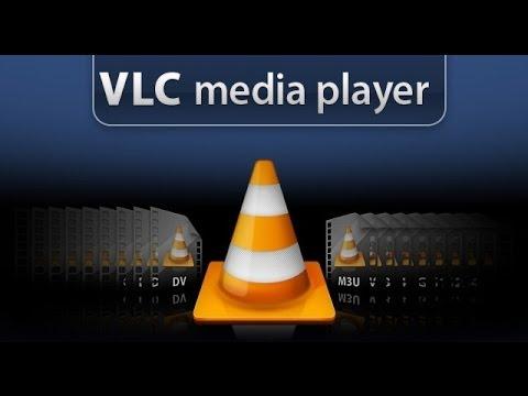 Comment convertir les fichiers avec VLC Media Player