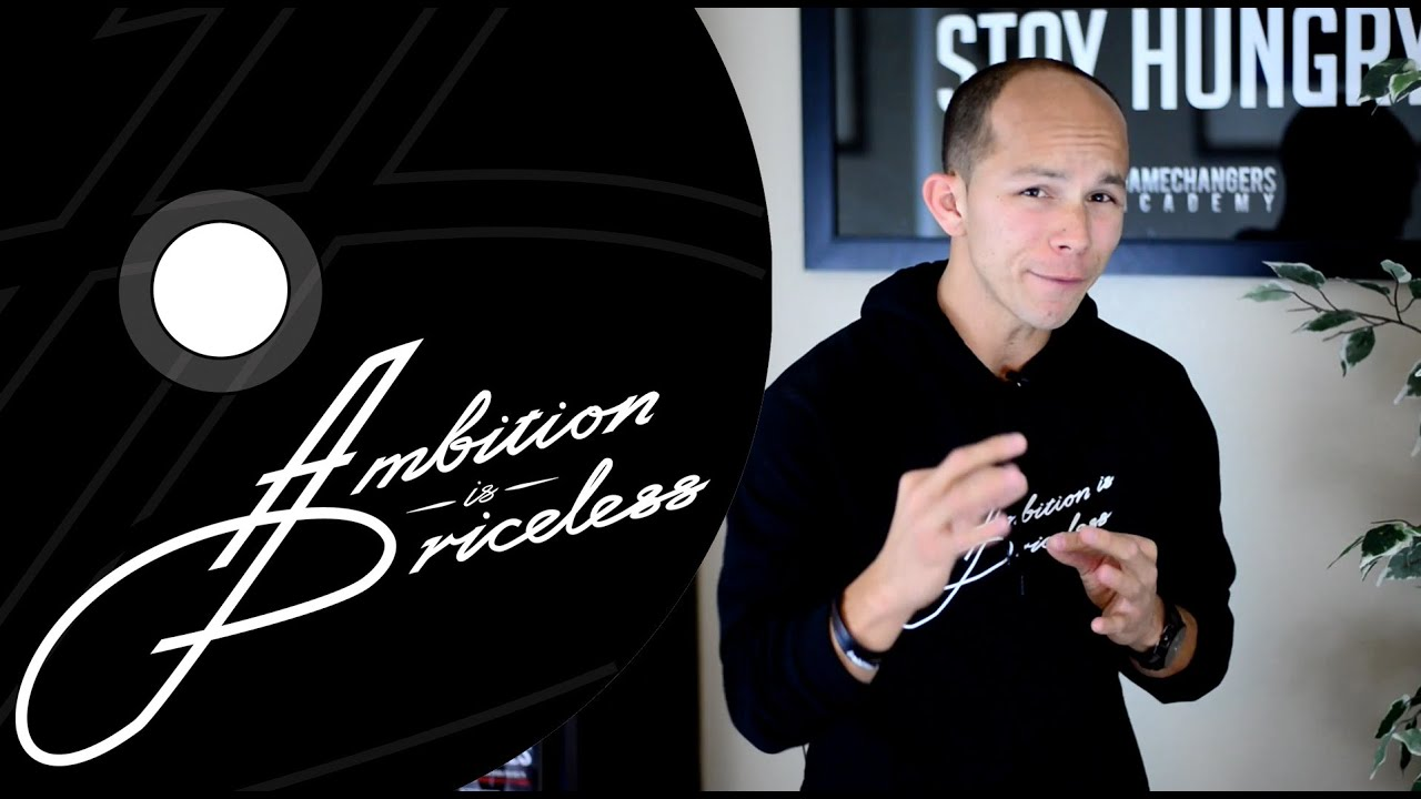 Ambition is priceless mixtape by peter voogd ep 26 youtube ambition is priceless mixtape by peter voogd ep 26 malvernweather Images