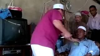 Repeat youtube video Bedah_ghaib_1[1]