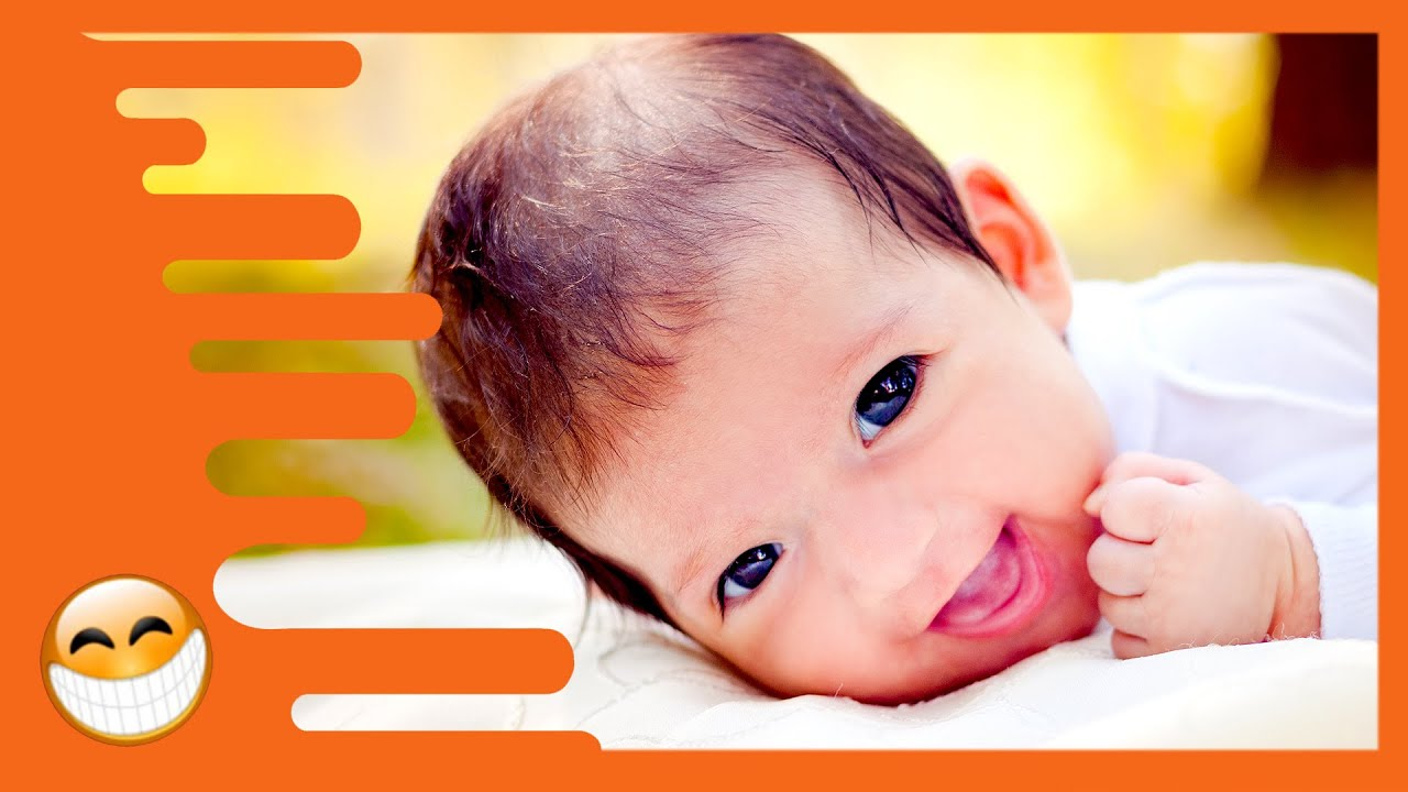 Cutest Babies of the Day! [20 Minutes] PT 36   Funny Awesome Video   Nette Baby Momente