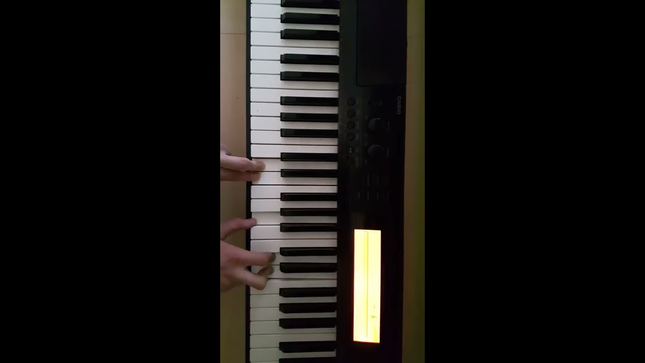 Dsus2 piano chords how to play youtube dsus2 piano chords how to play hexwebz Choice Image