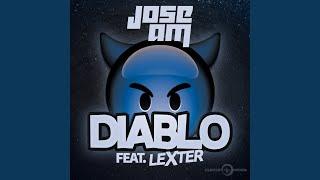 Gambar cover Diablo (feat. Lexter) (Extended Mix)