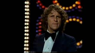Countdown (Australia)- Shirley Strachan Guest Hosts Countdown- March 25, 1979- Part 4