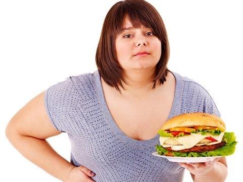 Проблемы с печенью: 8 основных симптомов - Шаг к Здоровью