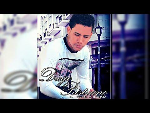 Diego Pastrano El Bebe – Noviembre Sin Ti [Official Music] NUEVO 2015