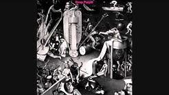 Deep Purple - Chasing Shadows