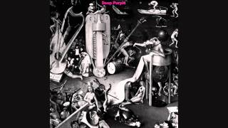 Deep Purple - Chasing Shadows