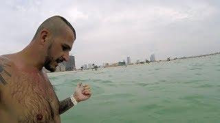 Отдых в ноябре ОАЭ -2018 Персидский залив