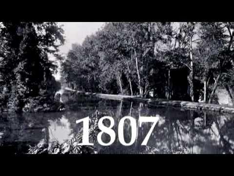 History of Yardley PA 19067 Real Estate